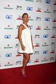 LOS ANGELES - AUG 21:  Alyshia Ochse at the OK! TV Awards Party at Sofiitel L.A. on August 21, 2014 in West Hollywood, CA