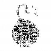 Time Bomb Ebola