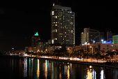 Miami Beach , Florida