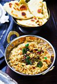 pic of tadka  - dhal with pumpkin - JPG