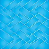 Structure lines background