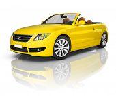 Car Automobile Transportation Vehicle Performance Automotive Contemporary Concept