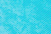 Pool Tile Background