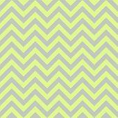 image of zigzag  - Green zigzag texture simple pattern - JPG