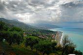 Calabria ii