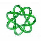 Green Torus