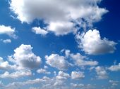 Himmel 03