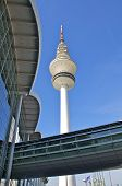 Television Tower