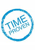 Time-Proven