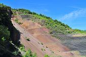 Vulcão Croscat