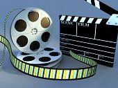Filming Tools