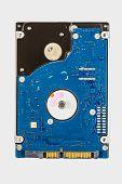 Laptop 2.5 Inch Sata Hard Disk