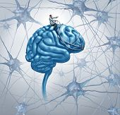 Brain Medical Research