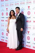 LOS ANGELES - SEP 27:  Mario Lopez at the 2013 ALMA Awards - Arrivals at Pasadena Civic Auditorium on September 27, 2013 in Pasadena, CA