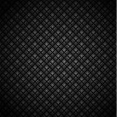 Abstract glossy background - eps10