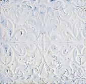 color texture pattern