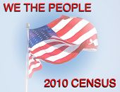 2010 Census - We The People