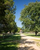 Appomattox County Courthouse National Park
