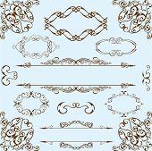 Baroque Best Set