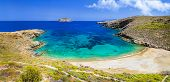 foto of greek-island  - Greek islands - JPG