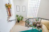 image of reception-area  - Lounge - JPG