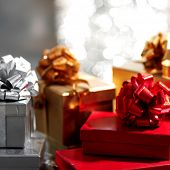 holyday gifts