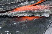 silicon ferrous metals