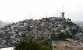 Hilltop Guayaquil, Ecuador