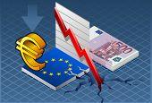 Isometric Europa Crisis