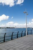 Portsmouth Seaview