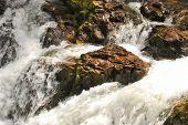Cavitt Creek