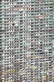 Urban Monotonie