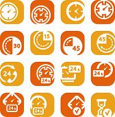 Time Icons.eps