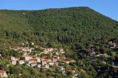 Messinia Village