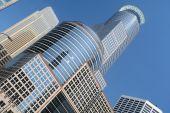 Minneapolis Architecture