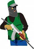 Terrorist.eps