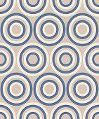 Fashion geometric pattern
