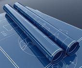 Technology Project Blueprint