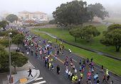 Women's Marathon Nike