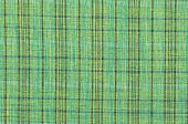 pic of spandex  - A canvas textile for background or texture - JPG
