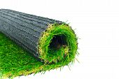 Artificial Turf Green Grass Roll