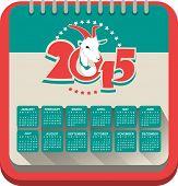 2015 Calendar.eps