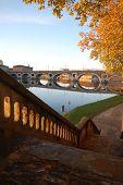 Steps To Garonne