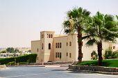 Holliday Villa At The Luxury Hotel, Ras Al Khaimah, Uae