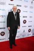 LOS ANGELES - FEB 8:  Steve Tom at the 2015 Society Of Camera Operators Lifetime Achievement Awards at a Paramount Theater on February 8, 2015 in Los Angeles, CA