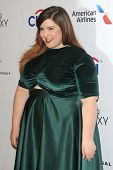 LOS ANGELES - FEB 8:  Mary Lambert at the Universal Music Group 2015 Grammy After Party at a The Theater at Ace Hotel on February 8, 2015 in Los Angeles, CA