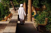 Aswan - Egypt