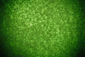 Abtract Green Handmade Mulberry Paper Texture