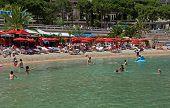 Monaco - City Beach