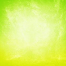picture of yellow  - yellow green grunge background - JPG